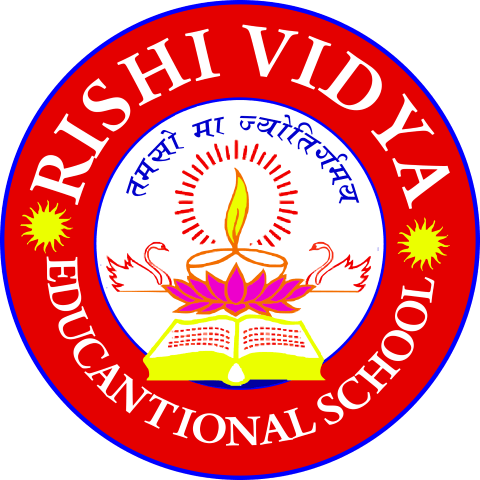 Rishi VIdya Educational School
